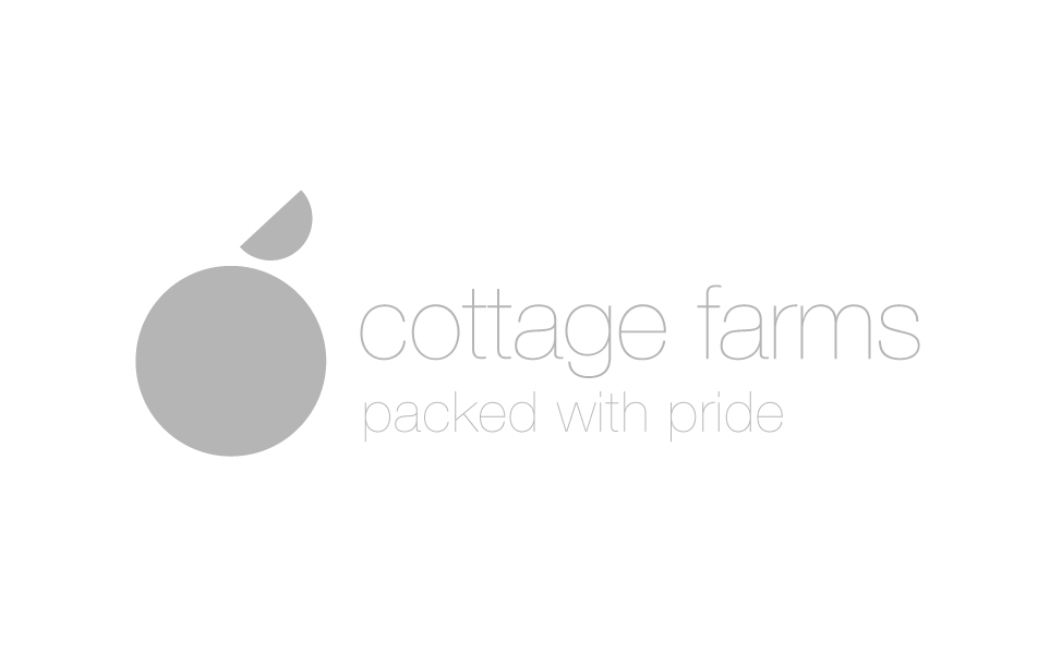 Cottage Farms