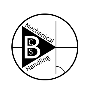 Barwit Mechanical Handling (MH) Ltd