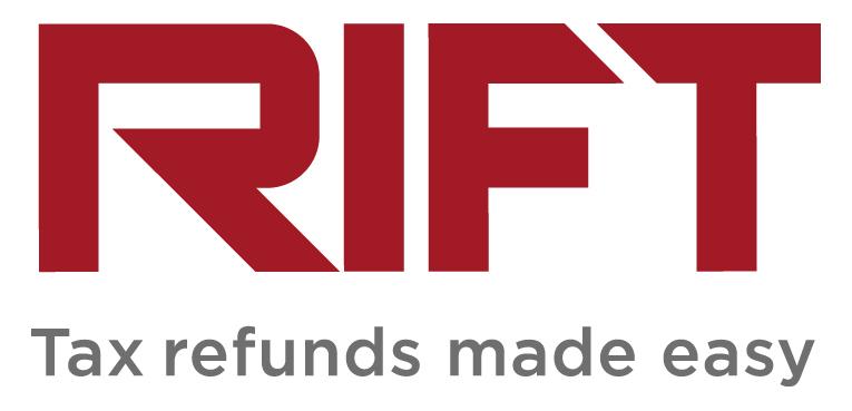 Rift and Select Technology case study