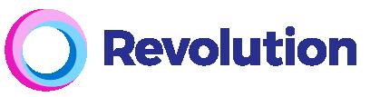 Revolution Events