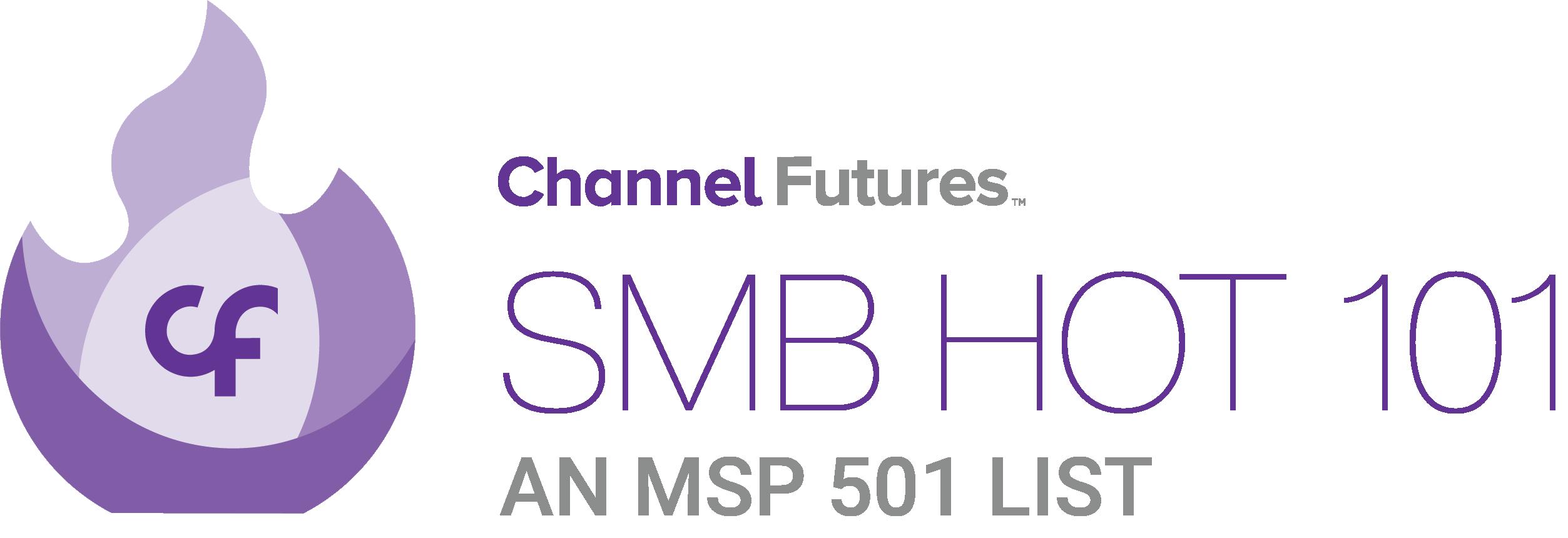 SMB Hot 101