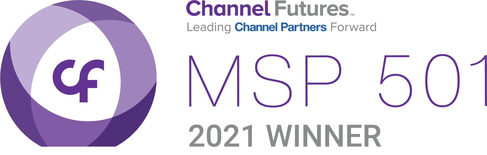 Channel Futures 2021