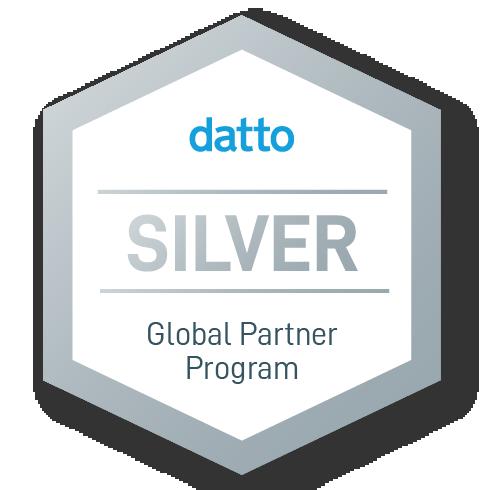 datto Silver Global Partner Program